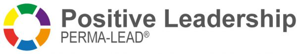 Logo Positive Leadership PERMA-LEAD